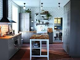ikea kitchen island ideas kitchen island ikea kitchen islands a large diner in light beige