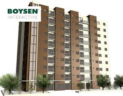 Exterior House Paint In The Philippines - pacific paint boysen philippines inc boysen the no 1 paint