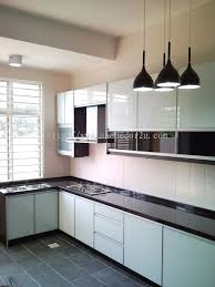 Price Of Kitchen Cabinets Kitchen Cabinet Penang Cheap Malaysia Kitchen Cabinet Price