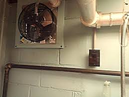 kitchen wall exhaust fan pull chain kitchen wall exhaust fan psychics top