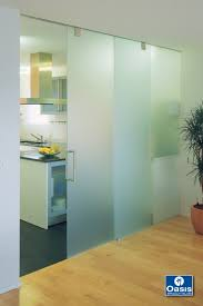 Glass Shower Doors And Walls by Oasis Specialty Glass Oasis Shower Doors
