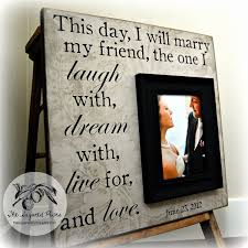 engraved wedding gift ideas wedding gifts for the groom inspirational cheap engraved wedding
