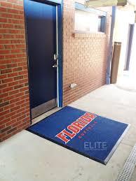 baseball u0026 softball mats