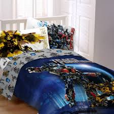 Wwe Bedding Curtains Ideas Wwe Curtains Inspiring Pictures Of Curtains