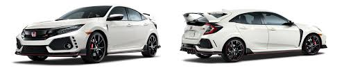honda png the 2017 honda civic type r kelowna west kelowna and penticton
