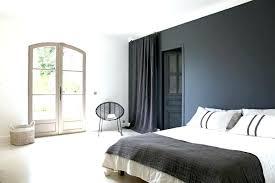peinture mur chambre coucher couleur mur chambre adulte idee couleur mur chambre adulte avec