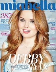 hairstyle magazine photo galleries 30 best debby ryan images on pinterest beautiful actresses and