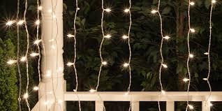 Outdoor Christmas Deer With Lights 12 Best Outdoor Christmas Decorations For 2017 Christmas Lights