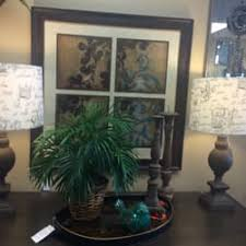 Southern Home Furnishings Furniture Stores  Interstate - Southern home furniture