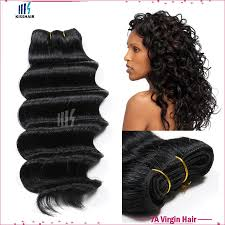Mongolian Curly Hair Extensions by Cheap Curly Hair Style Tips Find Curly Hair Style Tips Deals On