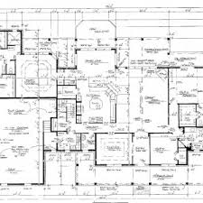 home design restaurant layout cad kitchen design ideas