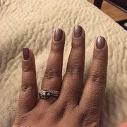 coco nails 49 reviews nail salons 1361a hancock st quincy