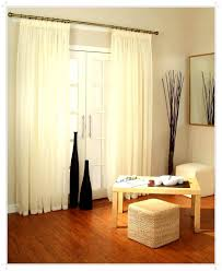 25 gallery of homebase curtains made to measure best living room
