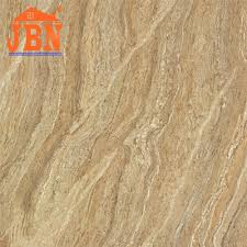 Laminate Flooring Dubai Kajaria Ceramic Tiles In Dubai Kajaria Ceramic Tiles In Dubai