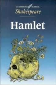 Barnes And Noble Hamlet Hamlet By William Shakespeare Abebooks