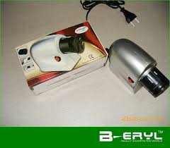 electric kitchen knife u2013 kitchen ideas