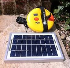 How To Charge Solar Lights - how will you use your solar light u2013 solaraid store