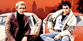 Starsky And Hutch Trailer James Gunn U0027s Starsky And Hutch Reboot Is Not A Remake