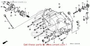 honda 350 engine diagram wiring a 12 3 wire for 2 outlets 2000