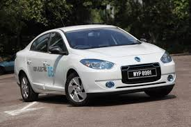 nissan leaf malaysia price comos the first electric vehicle in malaysia a blog of life