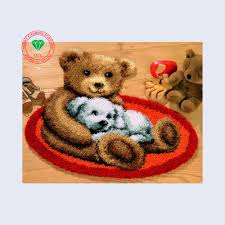 Bear Rug For Kids by Popular Diy Rug Bear Buy Cheap Diy Rug Bear Lots From China Diy