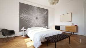 schlafzimmer tapeten gestalten schlafzimmer wnde gestalten minimalist schlafzimmer tapeten
