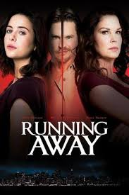 watch running away online stream full movie directv