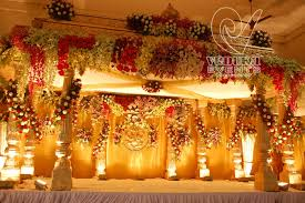 wedding decorators veduka events wedding archives veduka events