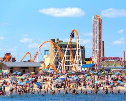 tomorrow 500 coney island summer jobs for locals bklyner