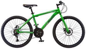 Mongoose Comfort Bikes Best Kids Road Bikes 2017 Top 5 Reviews Maxfitness