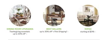 Ashley Furniture Card by Ashley Furniture Homestore Sale Ashley Furniture Homestore