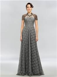 Dress Barn Mother Of The Bride Dresses Dress Barn Prom Dresses From Fashion Bloggers Recommend U2013 Dresswe