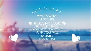 quotes about love ups and downs the fresh quotes quotes sayings wishes u0026 slogans