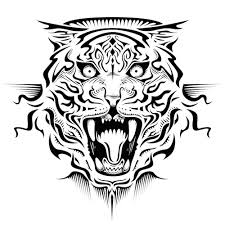 tiger meaning tattoos with meaning