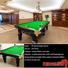 low price pool tables 6ft pool table 6ft pool table suppliers and manufacturers at