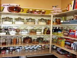 kitchen marvelous pantry racks organizers pantry storage