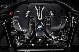 bmw confirms xdrive for new m5 and 8 speed automatic transmission
