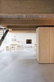 best 25 vancouver house ideas on pinterest