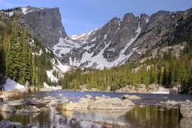 colorado lakes images Top 5 colorado high alpine lake hikes mountaingetaway jpg