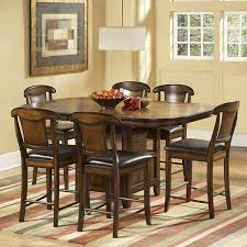 Best KITCHEN SETS Images On Pinterest Kitchen Sets Dining - Brilliant dining room tables counter height home