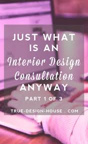 What Is An Interior Designer by 94 Best True Design House Resources Images On Pinterest Wall