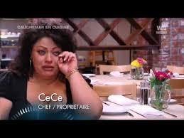 cauchemar en cuisine us cauchemar en cuisine us s03e09 vincenzos
