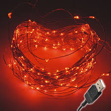 cheap led tree light strands discounts sales and