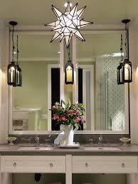Pendant Lights For Bathroom Pendant Lights For Bathroom Deepkod Lighting Bathroom Pendant