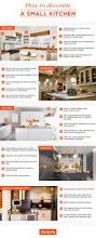 Spice Things Up In The Bedroom 25 Ways To Make A Small Bedroom Look Bigger Shutterfly