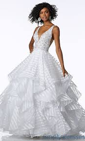 mori lee prom dresses evening gowns bridesmaid gowns
