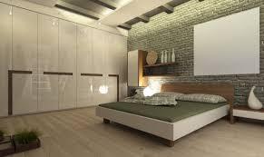 Minimal Bedroom Ideas Minimalist Bedroom Bedroom Ideas 51 Modern Design Ideas For Your