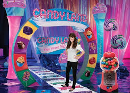 sweet 16 party themes sweet 16 birthday party supplies ideas shindigz