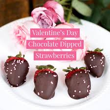 s day strawberries s day chocolate dipped strawberries b vintage style