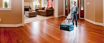 how to clean and maintain hardwood floors rotowash floor